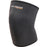 ENDURANCE PROTECH Neoprene Knee Support Protection 1001 Black