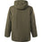 WHISTLER Palon M Parka W-PRO 10000 Parka 3038 Olive Night