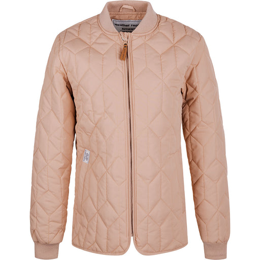WEATHER REPORT Piper W Quilted Jacket Jacket 1062 Roebuck