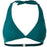 CRUZ Pozzuoli Bikini Top Swimwear 3024 Everglade