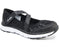 GRAFFITI Rae Kids Lite Shoe Shoes 1001 Black