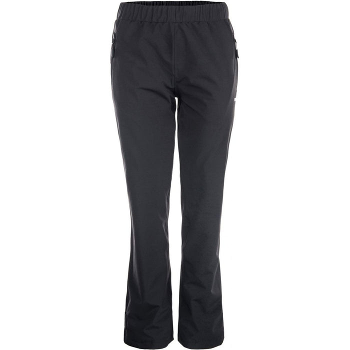 VERTICAL Rockville W 4 Way Stretch Pant W-GUARD 10.000 Pant 1001 Black
