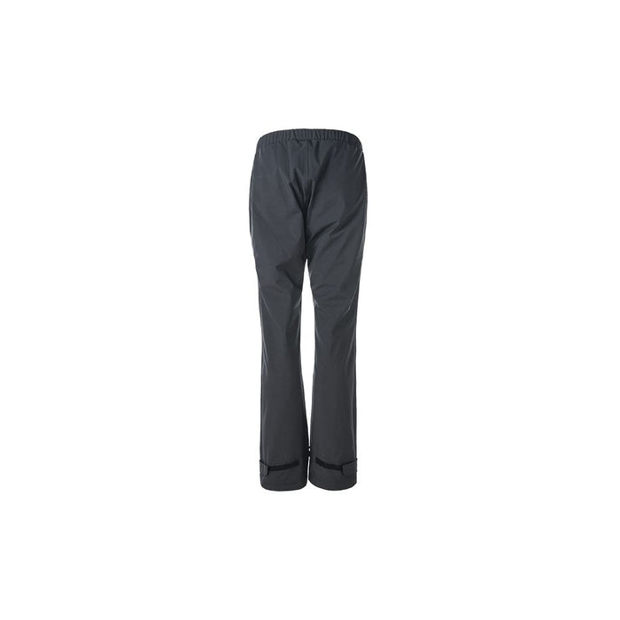 VERTICAL Rockville W 4 Way Stretch Pant W-GUARD 10.000 Pant