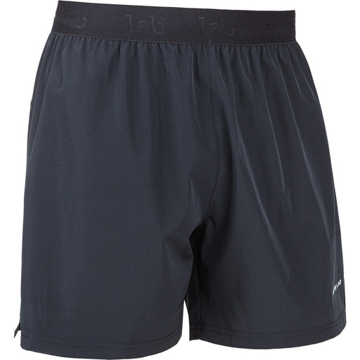 ELITE LAB Run Elite X1 M Shorts Shorts 1001 Black