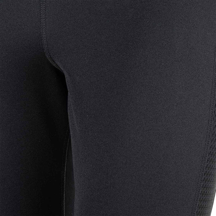 ELITE LAB Run Elite X1 W Windblock Tights Tights