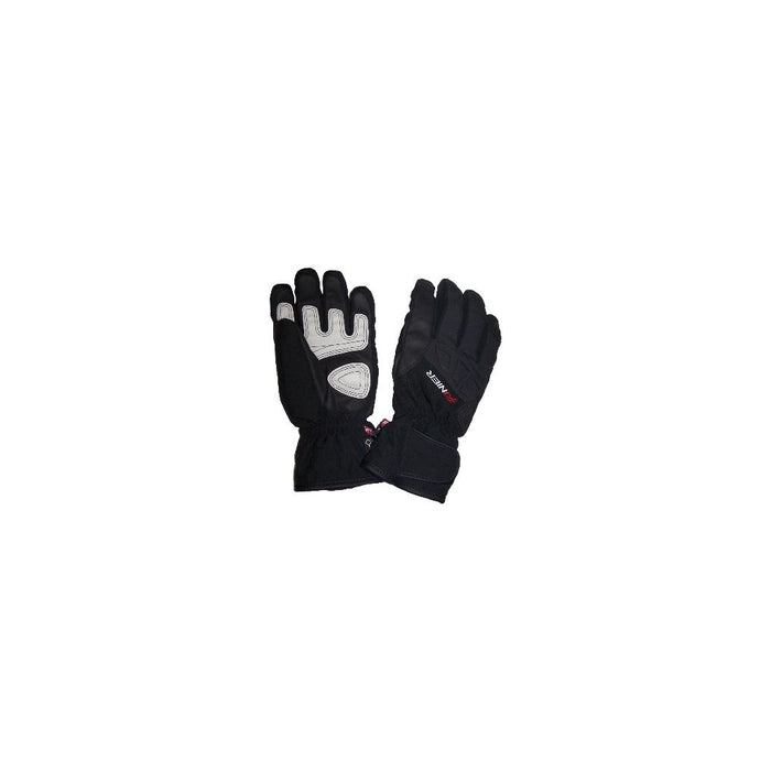ZANIER SAALBACH GTX MAN. GORE-TEX Gloves Z-20 black