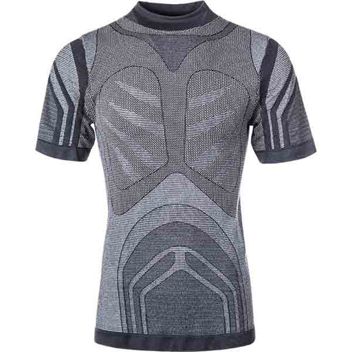 ENDURANCE Adam M Baselayer S/S Tee T-shirt 1001 Black
