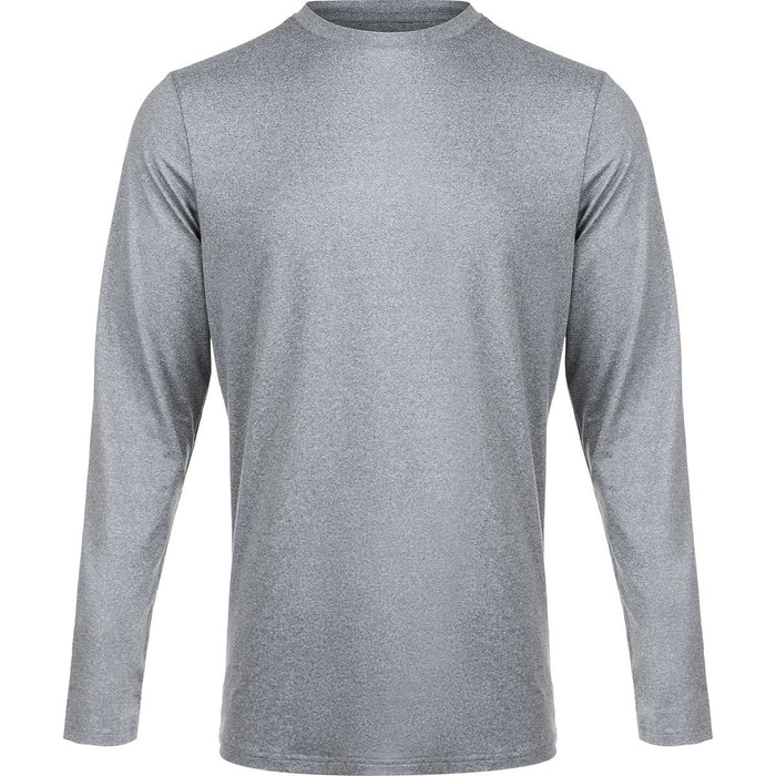 ELITE LAB Sustainable X1 Elite M L/S Tee T-shirt
