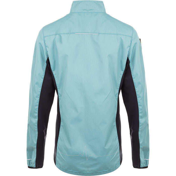 ELITE LAB Shell X1 Elite W Jacket Running Jacket 2150 Trellis