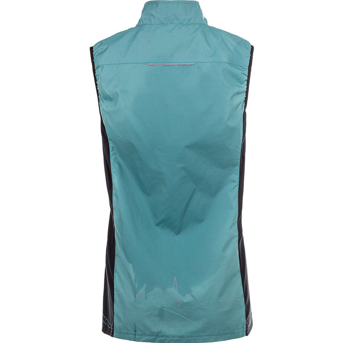 ELITE LAB Shell X1 Elite W Vest Vest 2150 Trellis