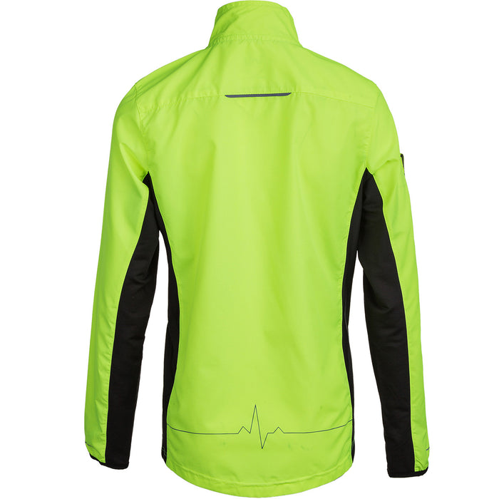 ELITE LAB Shell X1 Elite W Jacket Running Jacket