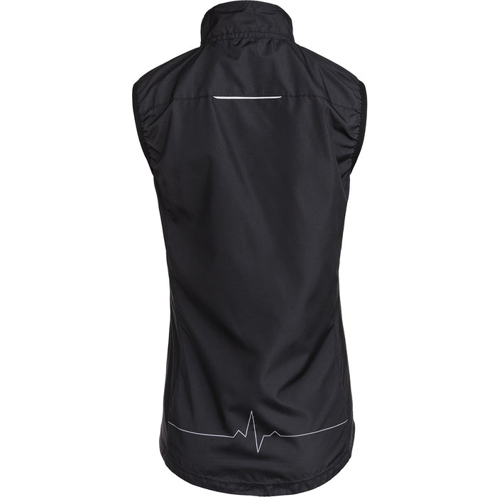 ELITE LAB Shell X1 Elite W Vest Vest
