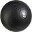 ENDURANCE Slam Ball 6 KG Fitness Equipment 1001 Black
