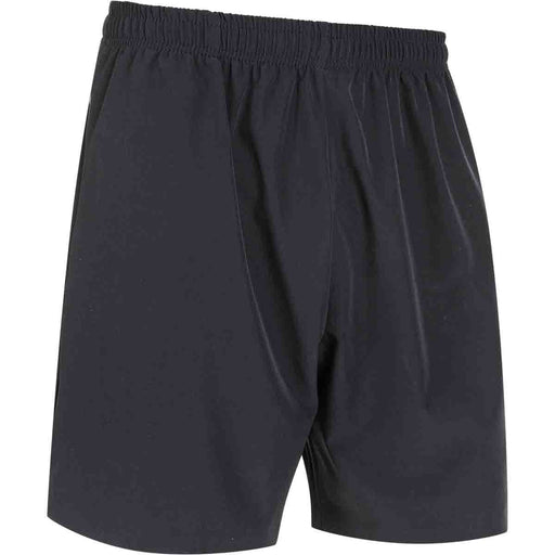 VIRTUS Spier M Shorts Shorts 1001 Black