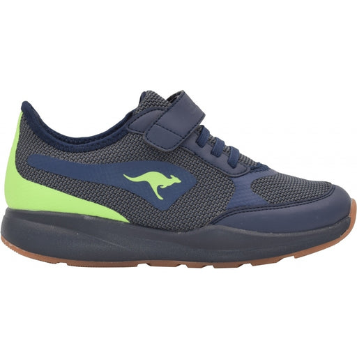 KangaROOS Sprint EV Shoes