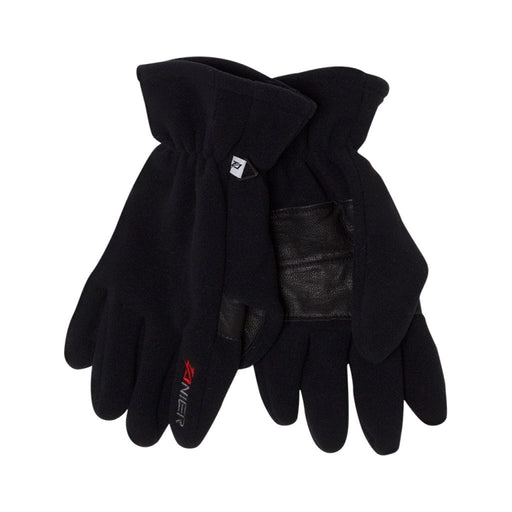ZANIER Storm M GORE Windstopper Glove Gloves Z-20 black