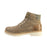 RHAPSODY Thao W Outdoor Boots Boots 3027 Timber Wolf
