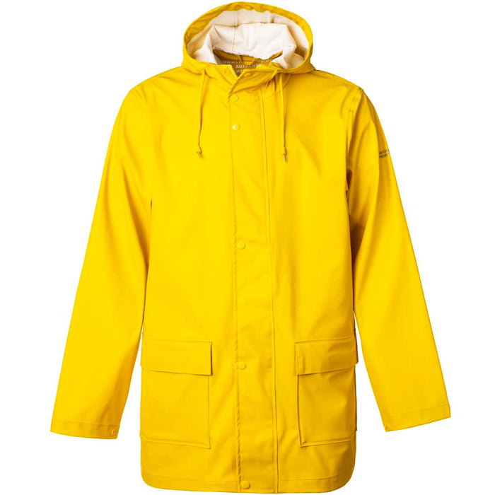 WEATHER REPORT Torsten M Rain Jacket AWG 377 Sun