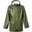WEATHER REPORT Torsten M Rain Jacket AWG 395 Green