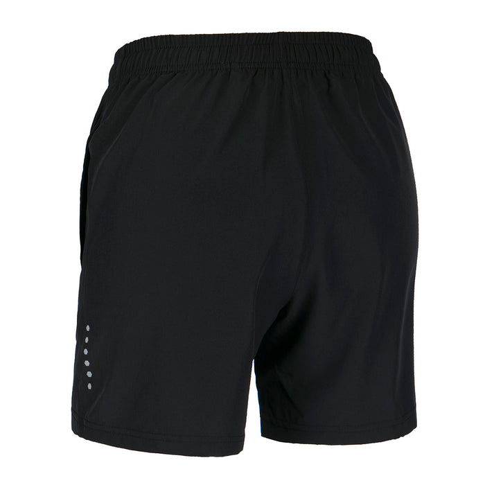 ENDURANCE Vanclause Jr. Shorts Shorts 1001 Black