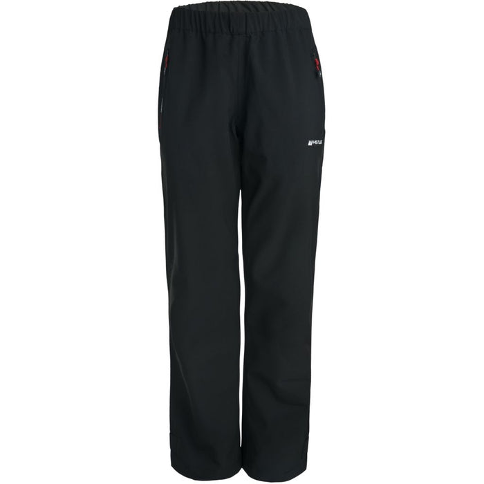 WHISTLER Wiley W 4 Way Stretch Pant W-PRO 10.000 AWG 1001 Black