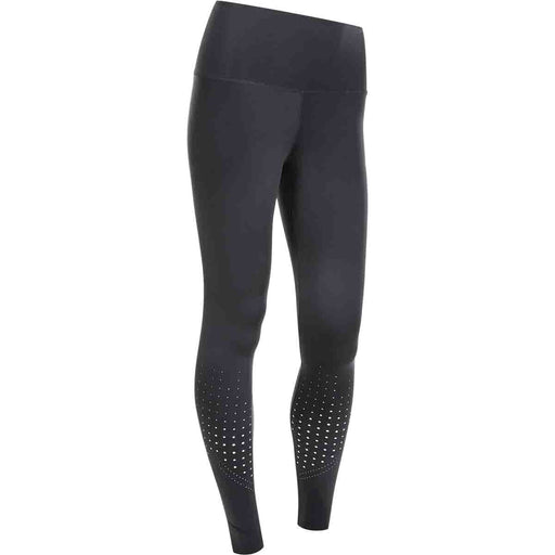 ATHLECIA Winona Waist Lasercut Tights Tights