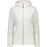 CMP Woman Jacket Fix Hood Jacket A143 B.Co.Gesso