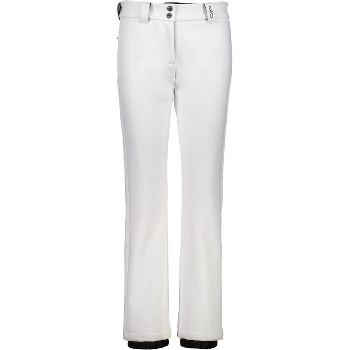 CMP Woman Ski Pant 4-W Stretch (Eschler) WP20000 Ski Pant B.Co 57BA