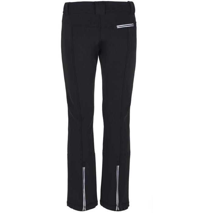 CMP Woman Ski Pant 4-W Stretch (Eschler) WP20000 Ski Pant