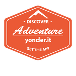 Yonder Stickers!!!!!