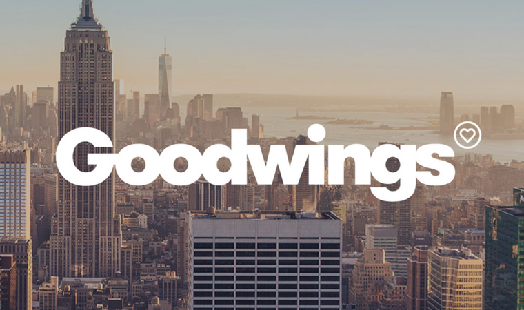 Goodwings