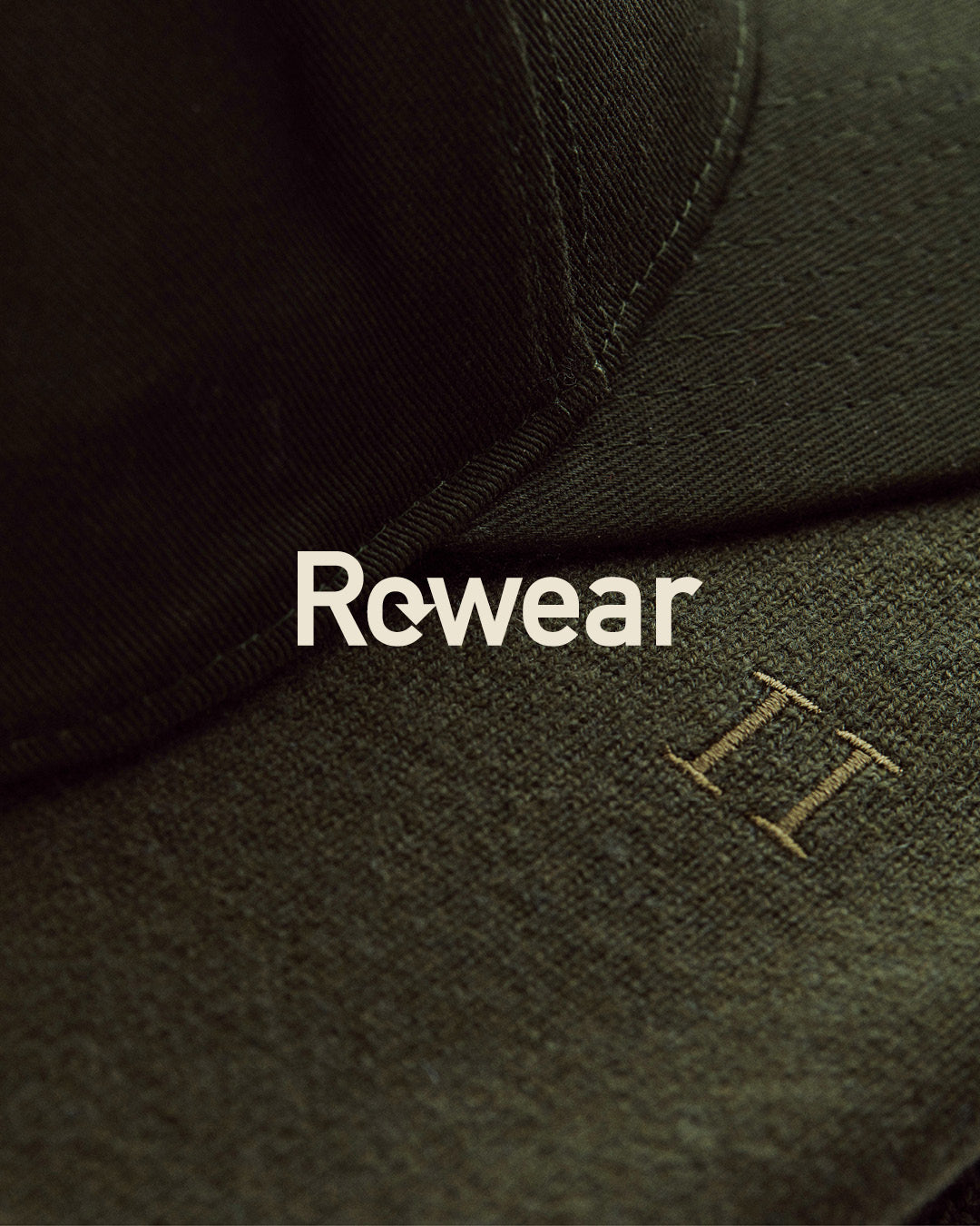 Introduction to Rewear - Launching exclusively in Denmark