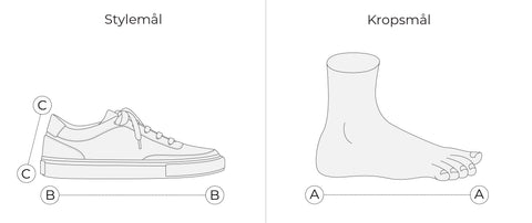 les-deux-shoes-size-guide