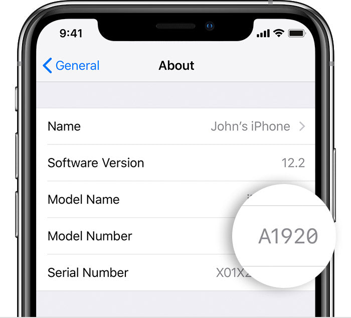 iPhone_model_number_in_settings