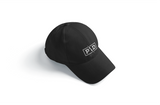 Plot Devices Dad Hat
