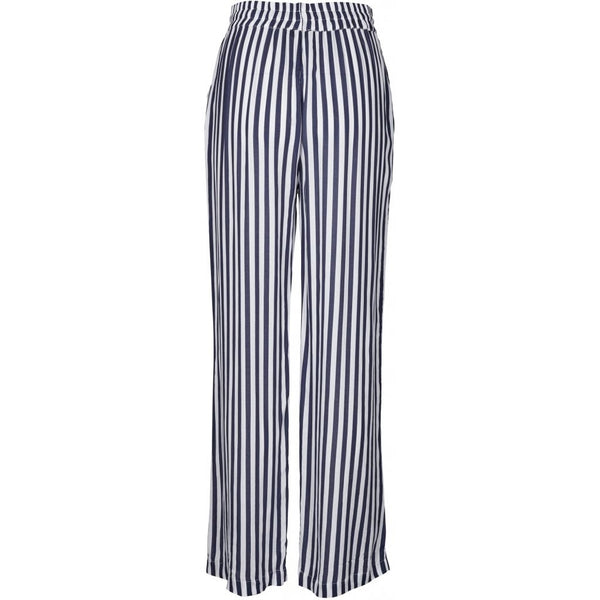 Lulus drawer lounge Alexandra pants Sleepwear Stripe
