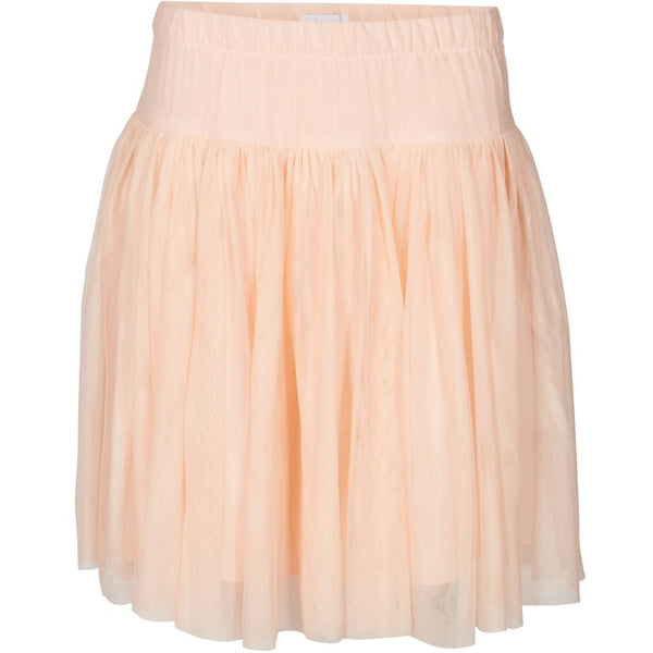 Lulus drawer lounge Lulus Drawer Andrea rock Skirt Blush