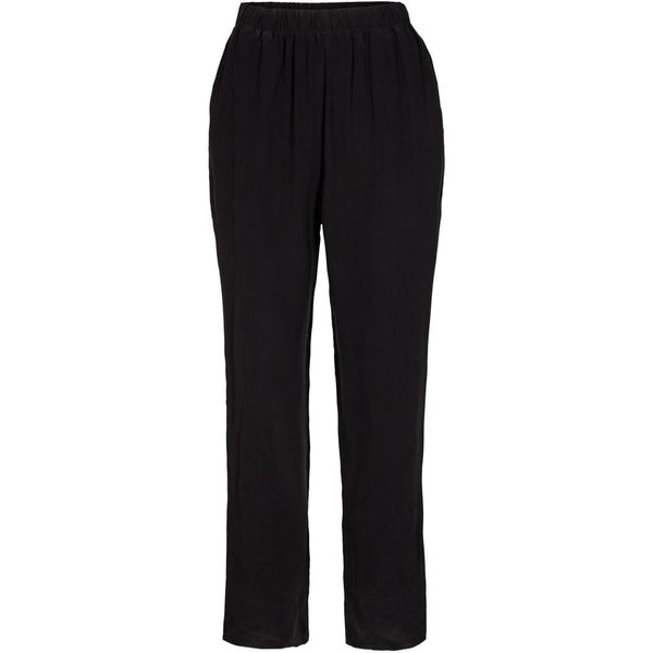 Lulus drawer lounge Lulus Drawer Shiloh hose Pants Black