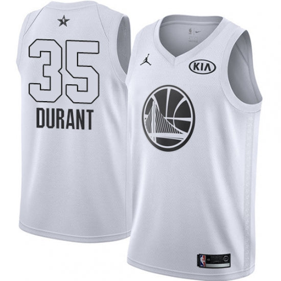all white jersey