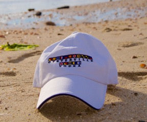 Oysterville Hat