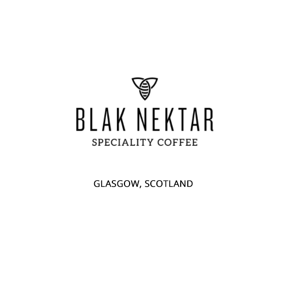 Blak Nektar on UK Best Coffee Subscription