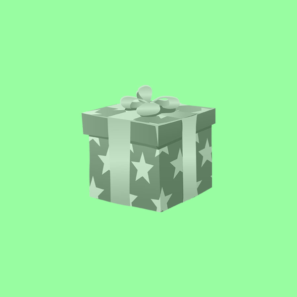 One Time and Gift Boxes