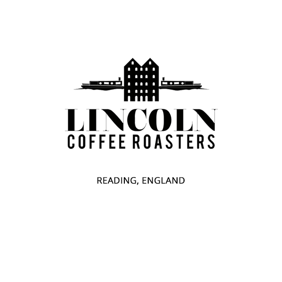 Lincoln House Coffee Roaster UK Best Coffee Subscription