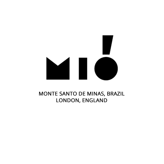 Mio Brazil London on UK Best Coffee Subscription