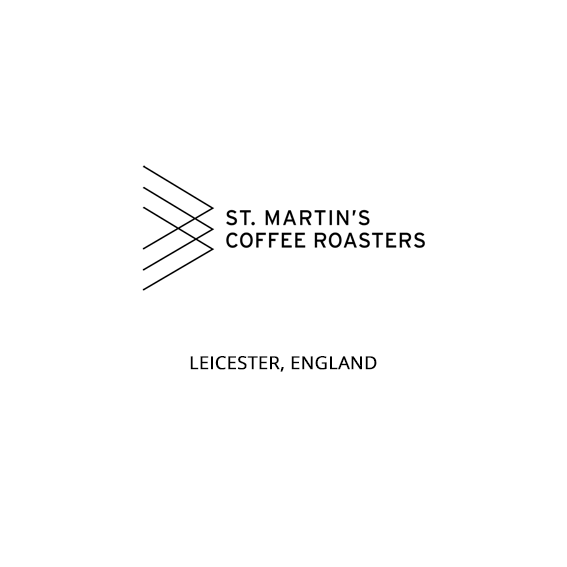 St Martins Roasters on UK Best Coffee Subscription