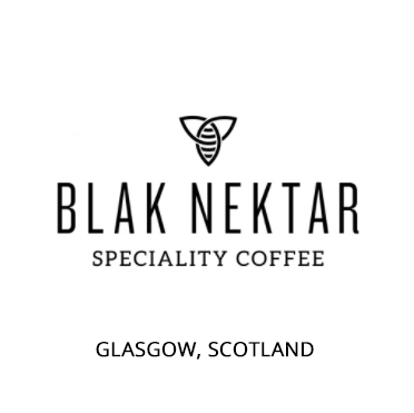 Blak Nektar Coffee UK Best Coffee Subscription and Gifts