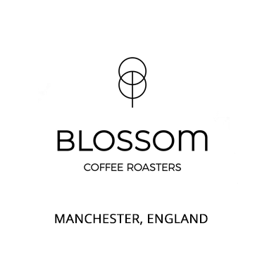 Blossom Coffee UK Best Coffee Subscriptions