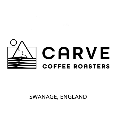 Carve Coffee on UK Best Coffee Subscription