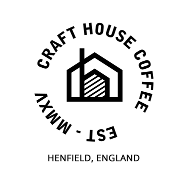 Craft House Coffee Speciality Coffee Roaster Subscription