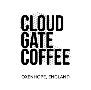 Cloud Gate Coffee UK Best Subscription